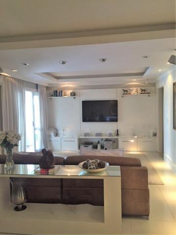 Alugar Casa / Padrão em Bauru. apenas R$ 2.700.000,00