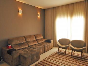 Alugar Casa / Condomínio em Bauru. apenas R$ 1.680.000,00