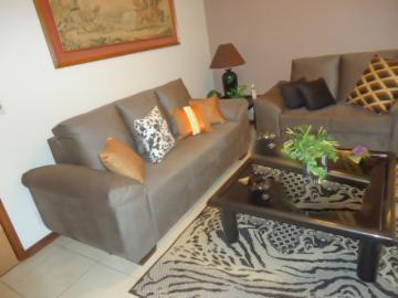 Alugar Casa / Padrão em Bauru. apenas R$ 425.000,00