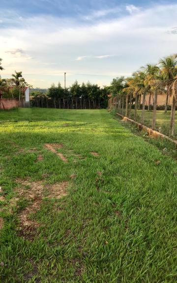 Alugar Terreno / Condomínio em Arealva. apenas R$ 115.000,00