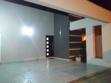 Alugar Casa / Padrão em Bauru. apenas R$ 680.000,00