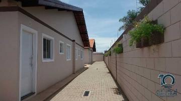 Alugar Casa / Condomínio em Bauru. apenas R$ 175.000,00