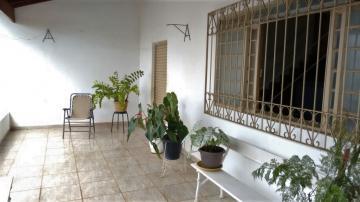 Alugar Casa / Padrão em Bauru. apenas R$ 890.000,00