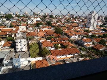 Alugar Apartamento / Padrão em Bauru. apenas R$ 470.000,00