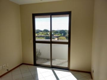 Alugar Apartamento / Padrão em Bauru. apenas R$ 425.000,00