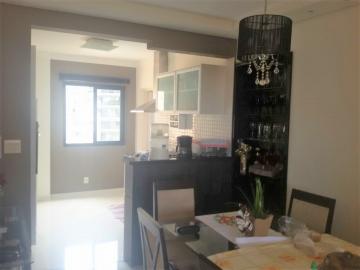 Alugar Apartamento / Padrão em Bauru. apenas R$ 480.000,00