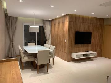 Alugar Apartamento / Padrão em Bauru. apenas R$ 850.000,00