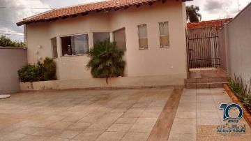 Alugar Casa / Padrão em Bauru. apenas R$ 350.000,00