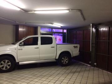 Alugar Casa / Padrão em Bauru. apenas R$ 870.000,00
