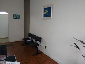 Comercial / Sala em Condomínio em Bauru , Comprar por R$45.000,00
