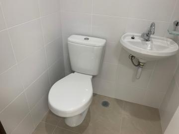 Alugar Comercial / Sala em Condomínio em Bauru R$ 2.500,00 - Foto 3