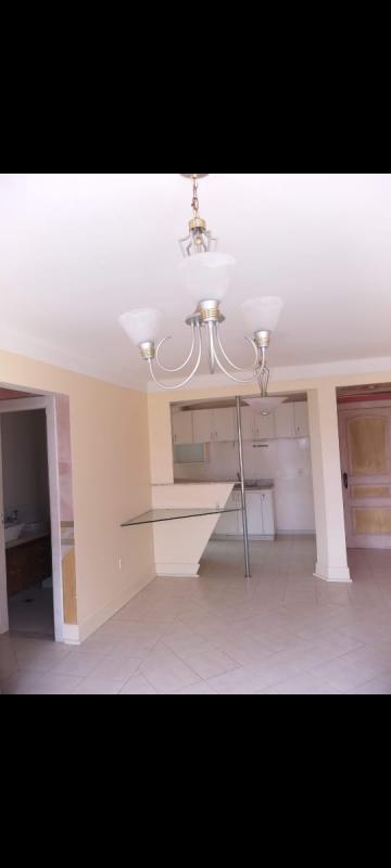 Alugar Apartamento / Padrão em Bauru. apenas R$ 375.000,00