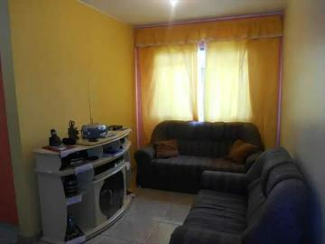 Alugar Apartamento / Padrão em Bauru. apenas R$ 128.000,00