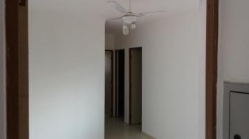 Alugar Apartamento / Padrão em Bauru. apenas R$ 110.000,00