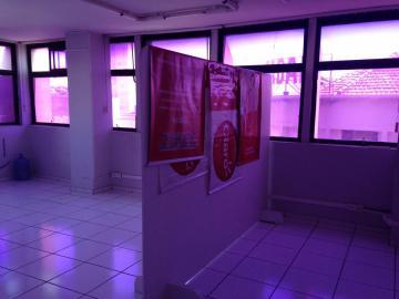 Comercial / Sala em Condomínio em Bauru , Comprar por R$149.000,00