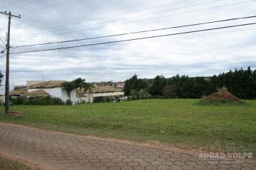 Terreno / Condomínio em Bauru , Comprar por R$850.000,00