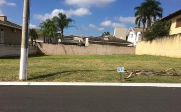 Terreno / Condomínio em Bauru , Comprar por R$300.000,00