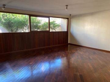 Alugar Casa / Padrão em Bauru. apenas R$ 5.000,00