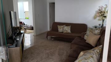 Alugar Casa / Condomínio em Bauru. apenas R$ 960.000,00