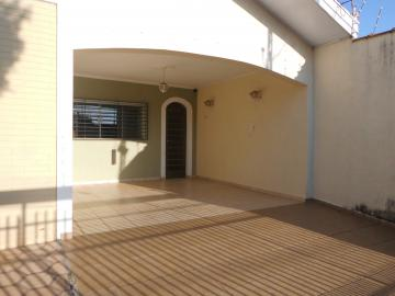 Alugar Casa / Padrão em Bauru. apenas R$ 540.000,00