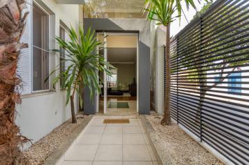 Alugar Casa / Padrão em Bauru. apenas R$ 950.000,00