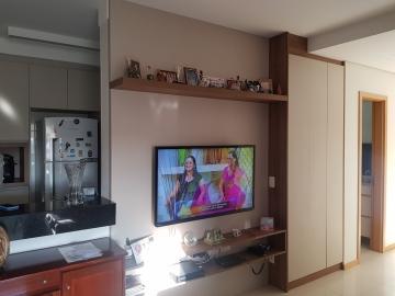 Apartamento / Padrão em Bauru , Comprar por R$550.000,00