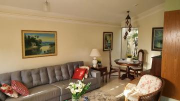 Alugar Casa / Padrão em Bauru. apenas R$ 1.000.000,00