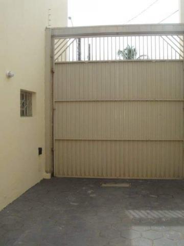 Alugar Comercial / Barracão em Bauru. apenas R$ 1.100.000,00