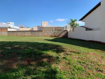 Terreno / Condomínio em Bauru , Comprar por R$630.000,00