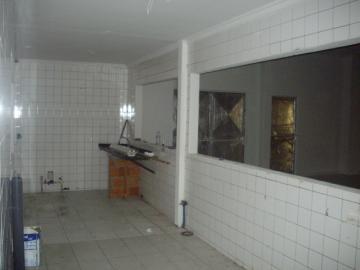 Comercial / Salão em Bauru , Comprar por R$1.700.000,00