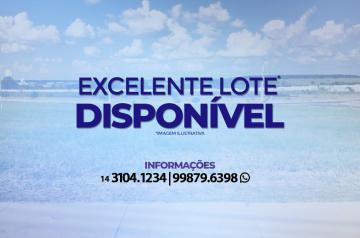 Alugar Terreno / Condomínio em Iacanga. apenas R$ 80.000,00