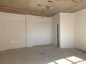 Comercial / Sala em Condomínio em Bauru , Comprar por R$200.000,00