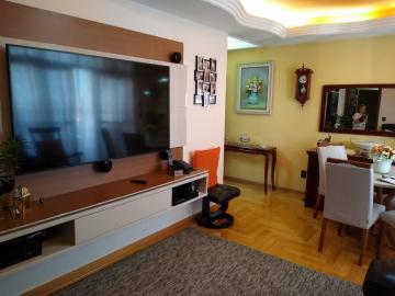 Alugar Apartamento / Padrão em Bauru. apenas R$ 450.000,00