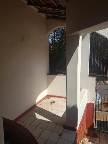 Alugar Terreno / Padrão em Bauru. apenas R$ 230.000,00