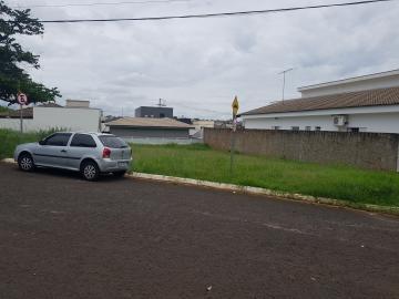 Terreno / Condomínio em Bauru , Comprar por R$212.000,00
