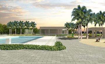Terreno / Condomínio em Bauru , Comprar por R$415.000,00