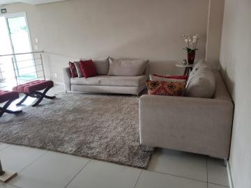 Apartamento / Padrão em Bauru , Comprar por R$590.000,00