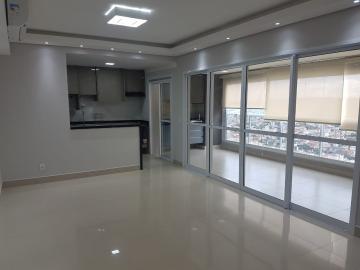 Alugar Apartamento / Padrão em Bauru. apenas R$ 4.200,00