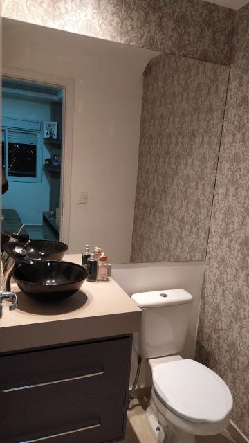 Alugar Apartamento / Padrão em Bauru. apenas R$ 510.000,00