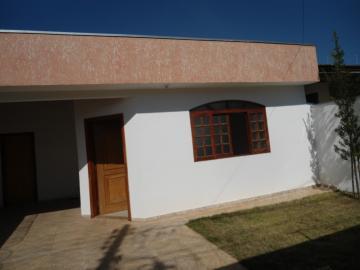 Alugar Casa / Padrão em Bauru. apenas R$ 2.500,00