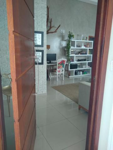 Casa / Condomínio em Bauru , Comprar por R$780.000,00