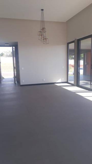 Casa / Condomínio em Bauru , Comprar por R$1.800.000,00