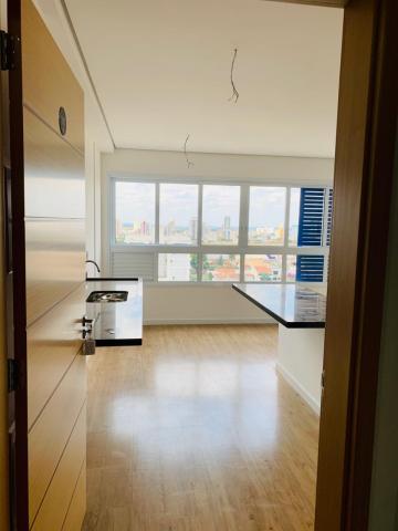 Alugar Apartamento / Padrão em Bauru. apenas R$ 485.000,00