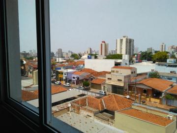 Apartamento / Padrão em Bauru Alugar por R$750,00