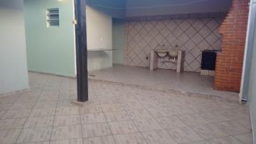 Casa / Padrão em Bauru , Comprar por R$265.000,00
