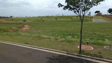 Terreno / Condomínio em Bauru , Comprar por R$400.000,00