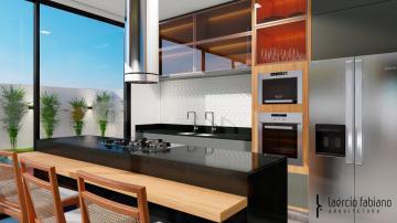 Alugar Casa / Condomínio em Bauru. apenas R$ 1.450.000,00