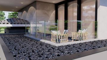 Casa / Condomínio em Bauru , Comprar por R$3.100.000,00