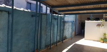 Casa / Padrão em Bauru Alugar por R$700,00