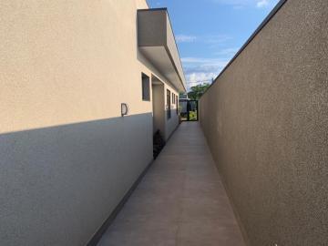 Casa / Condomínio em Bauru , Comprar por R$2.300.000,00